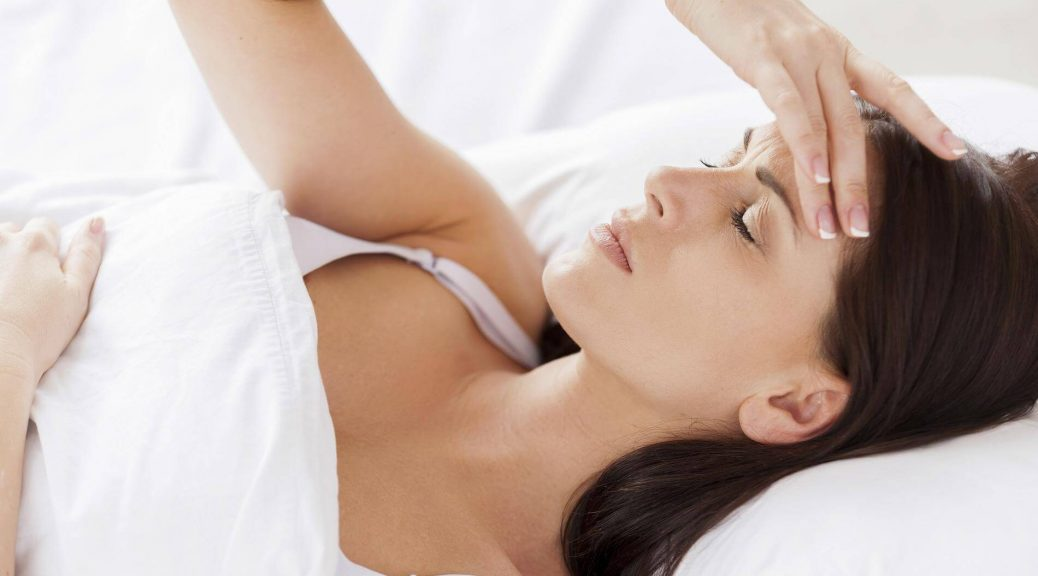 homeopathie-sommeil